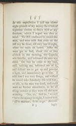 The Interesting Narrative Of The Life Of O. Equiano, Or G. Vassa, Vol 2 -Page 9
